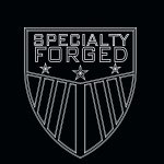 Specialty Forged2