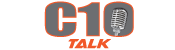C10Talk_whitebackground175x50 (2)